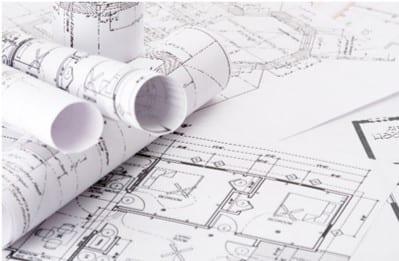 Gehan Homes Floor Plans