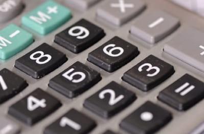 Gehan Homes Budgeting