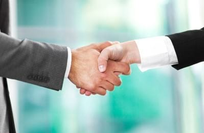 Gehan Homes Meet Your Sales Professional
