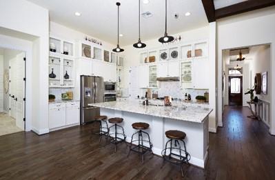 Gehan Homes Warranty