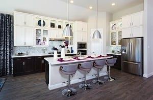 Cardinal  Kitchen