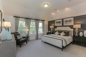 blog_new homes in texas to buy.jpg