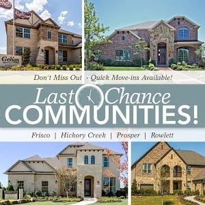 Final Opportunities in the Dallas Area.jpg