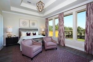 Gehan Homes Design Tips
