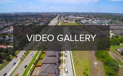 Video Gallery.jpg