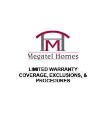 Megatel Homes warranty thumbnail .jpg